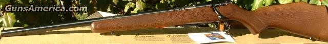 Savage 93R17 GVL Left Hand 17 HMR   New!   LH   96717     93R17GVL  Guns > Rifles > Savage Rifles
