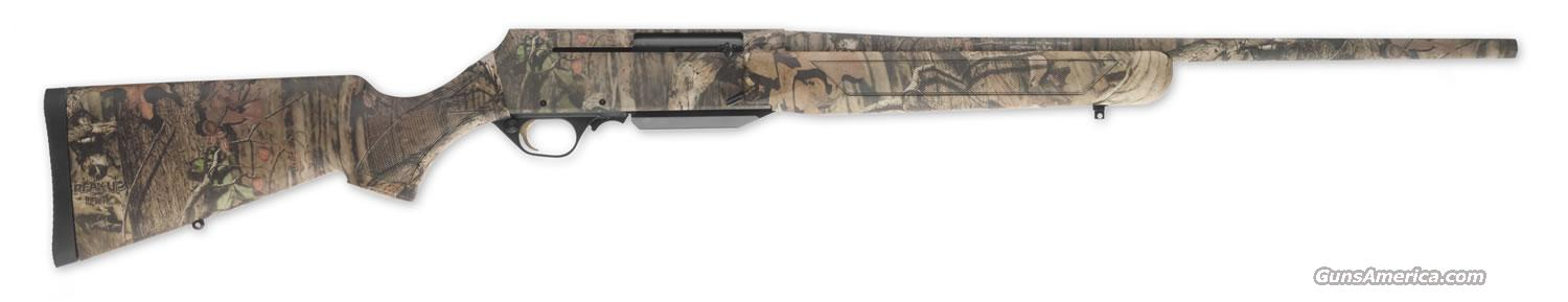 Browning BAR Light Weight Mossy Oak Break-Up Infinity CAMO 338 Win. Mag  NEW!  Guns > Rifles > Browning Rifles > Semi Auto > Hunting