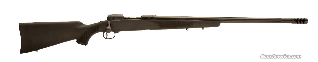 Savage 10 FCP-K w/ AccuTrigger, AccuStock & DBM  308 Win.  NEW!     18608  Guns > Rifles > Savage Rifles > Accutrigger Models > Tactical