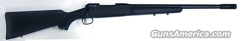 "Savage 10 FP-SR 22"" Threaded Barrel 223 Rem. NEW!  Guns > Rifles > Savage Rifles > Accutrigger Models > Tactical"