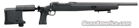 "SAVAGE 10FP FOLDING CHOATE 20""  308 Win.  New!  Guns > Rifles > Savage Rifles > Accutrigger Models"