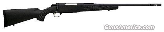 Browning A-Bolt Composite Stalker w/ BOSS 300 Win. Mag  NEW!  Guns > Rifles > Browning Rifles > Bolt Action > Hunting > Blue