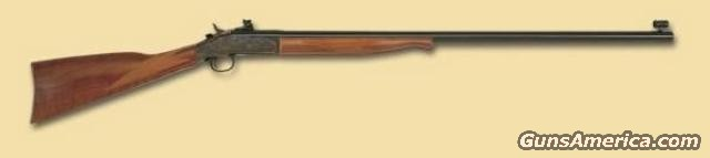 HR H&R 1871 Buffalo Classic CCH 45-70 Govt   NEW!  Guns > Rifles > Harrington & Richardson Rifles