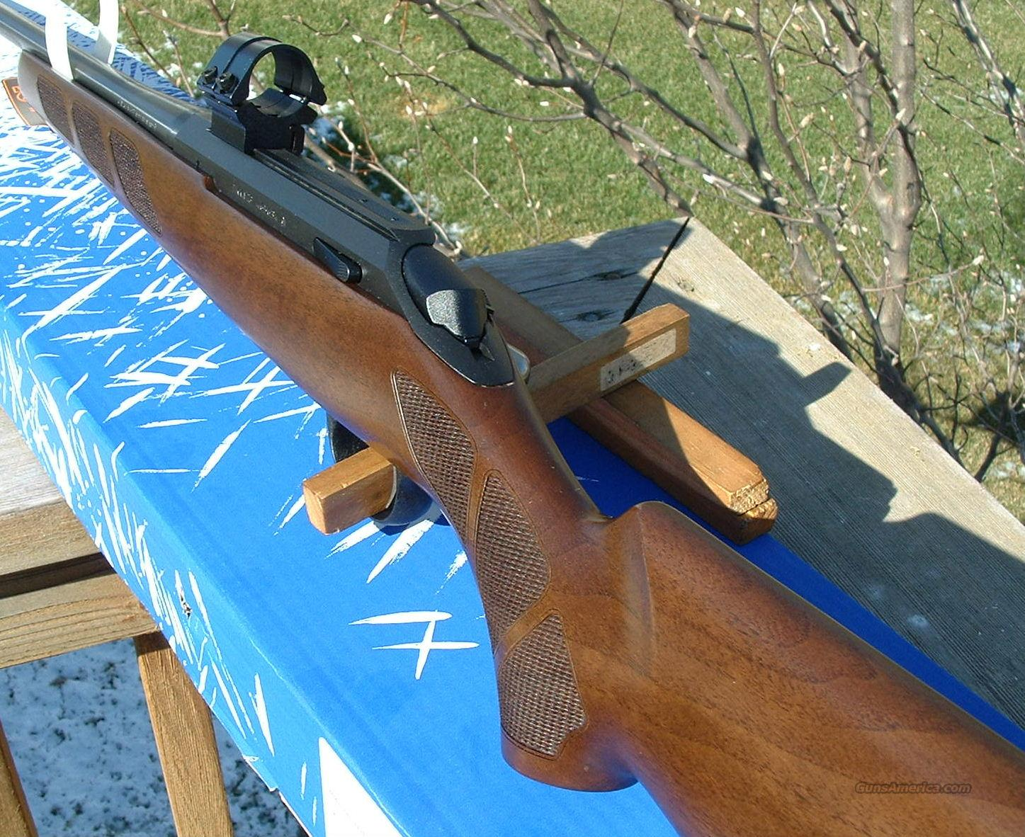 Tikka T3 HUNTER 338 Win. Mag  New!  Guns > Rifles > Tikka Rifles