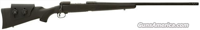 Savage 111 Long Range Hunter 6.5 x 284  NEW!  Guns > Rifles > Savage Rifles > Accutrigger Models > Sporting