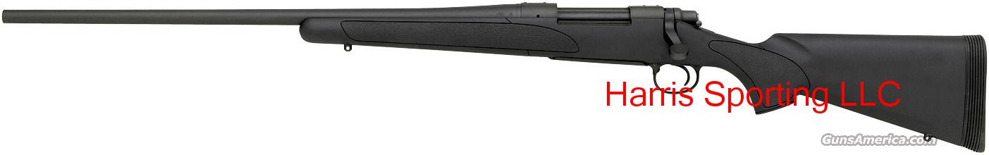 Remington 700 SPS Youth LEFT HAND 7mm-08 Rem.  Guns > Rifles > Remington Rifles - Modern > Model 700 > Sporting