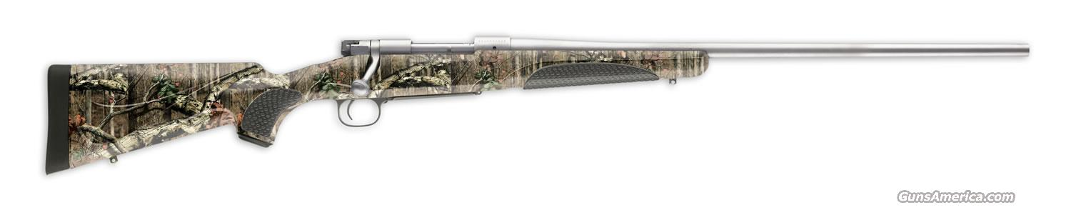 Winchester 70 Ultimate Shadow Hunter SS Stainless Camo      243 Win.     New!      LAYAWAY OPTION       535209212  Guns > Rifles > Winchester Rifles - Modern Bolt/Auto/Single > Model 70 > Post-64