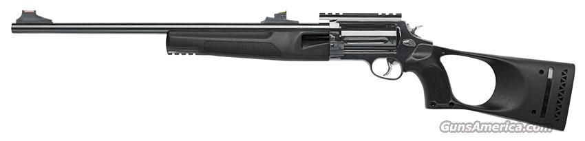 Rossi CIRCUIT JUDGE TACTICAL      45 LC / 410 ga.   New!      LAYAWAY OPTION       SCJT4510   Guns > Rifles > Rossi Rifles > Cowboy