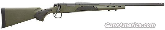 Remington 700 VTR Varmint Tactical 223 Rem.   NEW!  Guns > Rifles > Remington Rifles - Modern