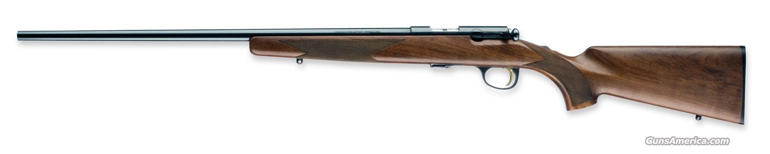 Browning T-Bolt Sporter Left Hand LH  22 LR  NEW!     025184202  Guns > Rifles > Browning Rifles > Bolt Action > Hunting > Blue