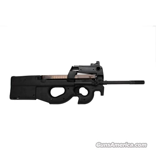 FN PS90 w/ Red Dot Black 5.7 X 28mm  New!   LAYAWAY OPTION   3848950462  Guns > Rifles > FNH - Fabrique Nationale (FN) Rifles > Semi-auto > PS90