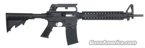 Mossberg 715T Tactical A2 Carbine Adj Stock   22 LR  New!    LAYAWAY OPTION    37204   Guns > Rifles > Mossberg Rifles > 715