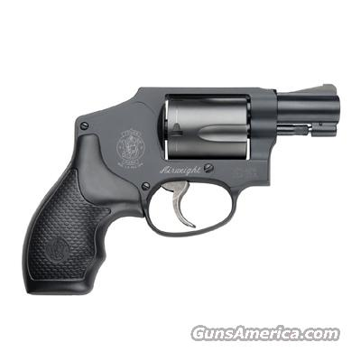 S&W  Smith & Wesson 442 PRO Airweight  38 Spl. +P cal.  New!    LAYAWAY OPTION   178041  Guns > Pistols > Smith & Wesson Revolvers > Pocket Pistols