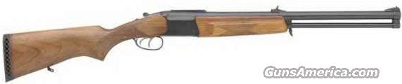 SALE!  REMINGTON ISP SPR94 O/U RIFLE SHOTGUN 12 / 223 Rem. COMBO New!  Guns > Rifles > Remington Rifles - Modern > Bolt Action Non-Model 700