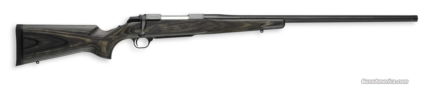 Ltd. Edition Browning A-Bolt Long Range Hunter Laminate Fluted HB 300 Win. Mag  New! LAYAWAY OPTION  Guns > Rifles > Browning Rifles > Bolt Action > Hunting > Blue