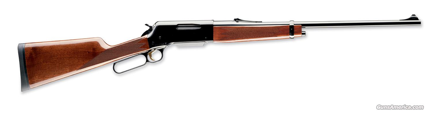 Browning BLR Lightweight 81  308 Win. New!   LAYAWAY OPTION    034006118  Guns > Rifles > Browning Rifles > Lever Action