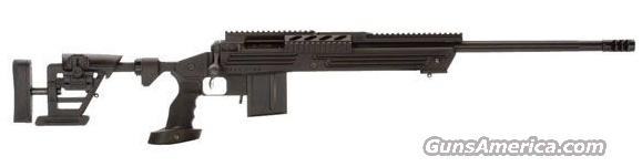 Savage 10 BATSK 308 Win. New! LAYAWAY 10BAT/S-K  Guns > Rifles > Savage Rifles > Accutrigger Models > Tactical