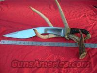 KOPIS OR FALCATA SWORD  Non-Guns > Knives/Swords > Swords > Hand Made