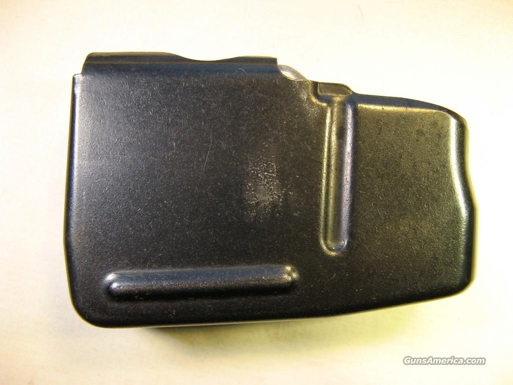 Ps90 For Sale >> BROWNING BLR BELGIUM .243/.308 MAGAZINE for sale