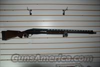 BROWNING RECOILESS TRAP SINGLE BARREL 12 GAUGE SHOTGUN  Browning Shotguns > Single Barrel