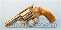Smith & Wesson Model 650 .22 Magnum  Guns > Pistols > Smith & Wesson Revolvers > Full Frame Revolver