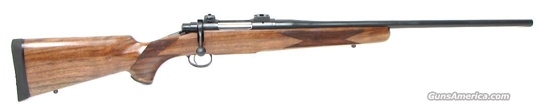 Cooper Model 54 Classic .308 Win  Guns > Rifles > Cooper Arms Rifles