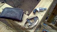 Freedom Arms belt buckle gun (HUGE PRICE DROP!)  Guns > Pistols > Freedom Arms Pistols