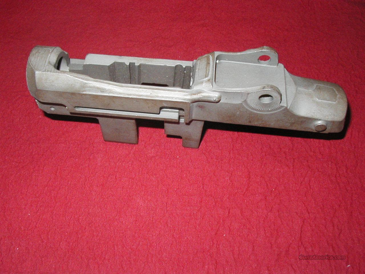 M1 Garand Receiver Casting For Sale