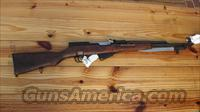 ROMANIAN SKS  Guns > Rifles > SKS Rifles