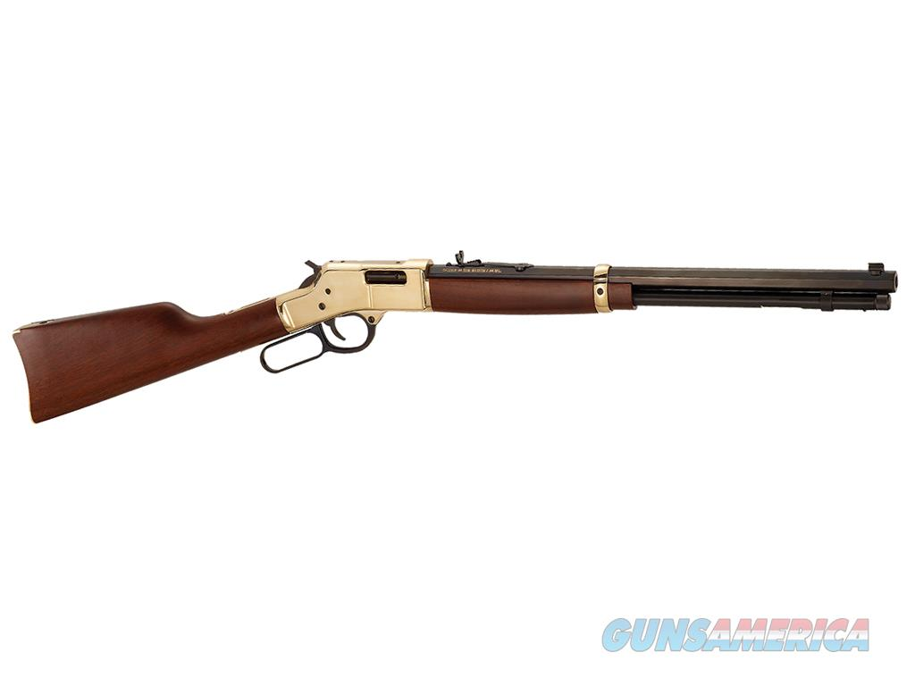 "Henry Big Boy .357 Mag 20"" H006M Rifle NEW CA OK  Guns > Rifles > Henry Rifle Company"