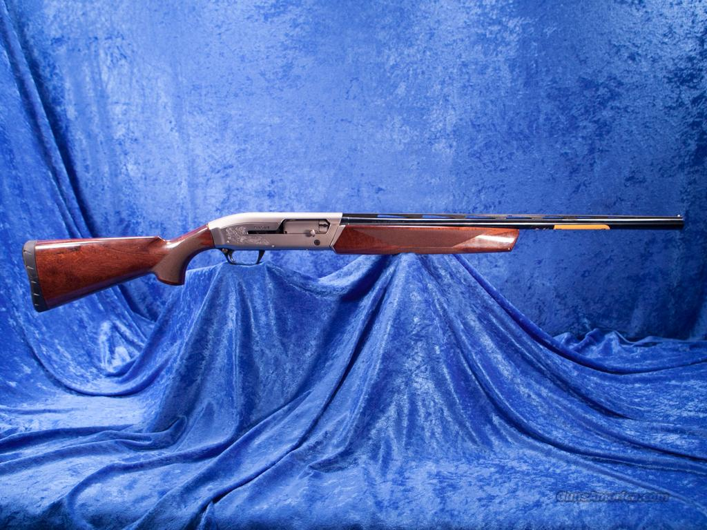 "Browning Maxus Hunter 3"" 12GA 01160830 26"" NEW  Guns > Shotguns > Browning Shotguns > Autoloaders > Hunting"