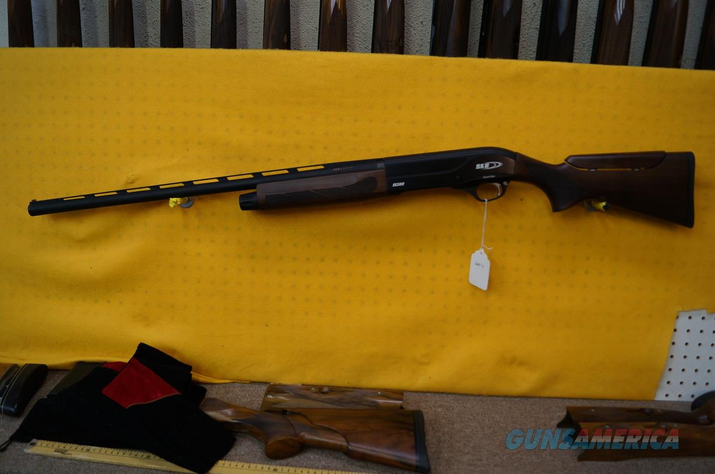 "SKB IS300 12ga 26"" Youth Model  Guns > Shotguns > SKB Shotguns > Trap/Skeet"
