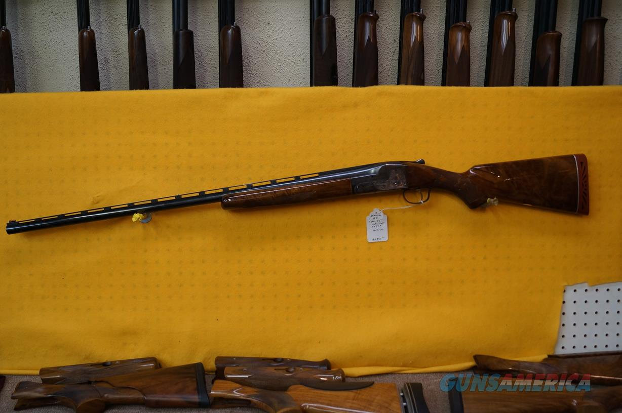 "Ithaca 4E Single Bbl 12ga 32""  Guns > Shotguns > Ithaca Shotguns > Single Bbl > Sporting/Hunting"