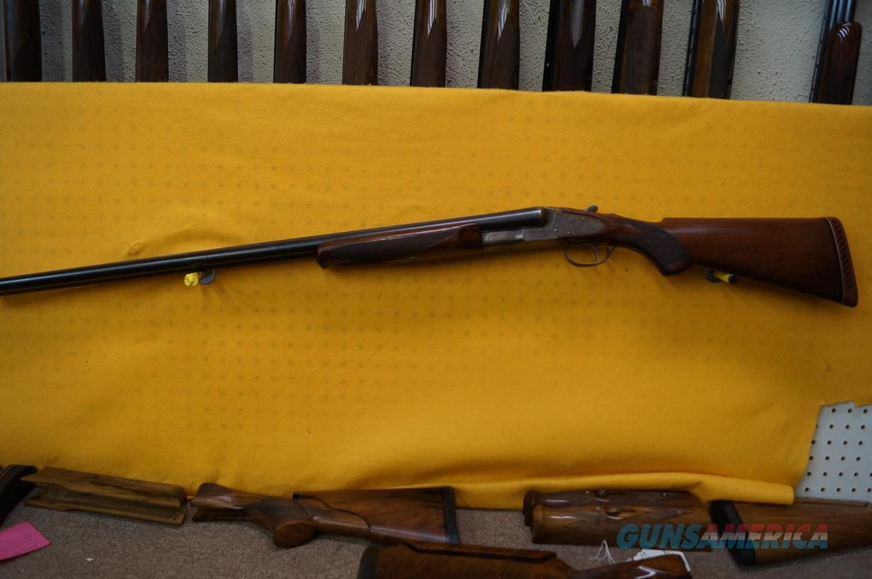 "L.C. Smith/ Hunter Arms Specialty Grade 12ga 32""   Guns > Shotguns > L.C. Smith Shotguns"