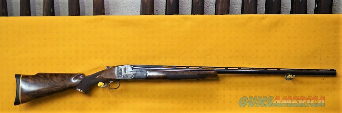 "Ithaca 4E 12ga 32""   Guns > Shotguns > Ithaca Shotguns > Single Bbl > Sporting/Hunting"