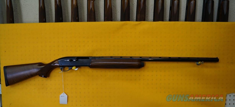 "Remington 11-87 Premier 12ga 30""  Guns > Shotguns > Remington Shotguns  > Autoloaders > Hunting"
