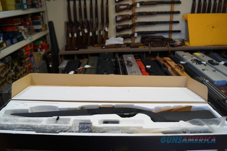 """Browning Maxus 12ga. 28""""   Guns > Shotguns > Browning Shotguns > Autoloaders > Hunting"""