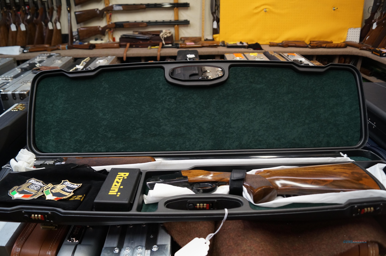 """Rizzini BR320 20ga 32""""   Guns > Shotguns > Rizzini Shotguns"""