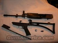 "New Low Price Bushmaster ""Assault Rifle"" Parts ONLY Kit ""Plus 3-30 rd. mags""   Bushmaster Rifles > Complete Rifles"