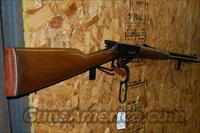1959 Winchester Model 94- 30-30   Guns > Rifles > Winchester Rifles - Modern Lever > Model 94 > Pre-64