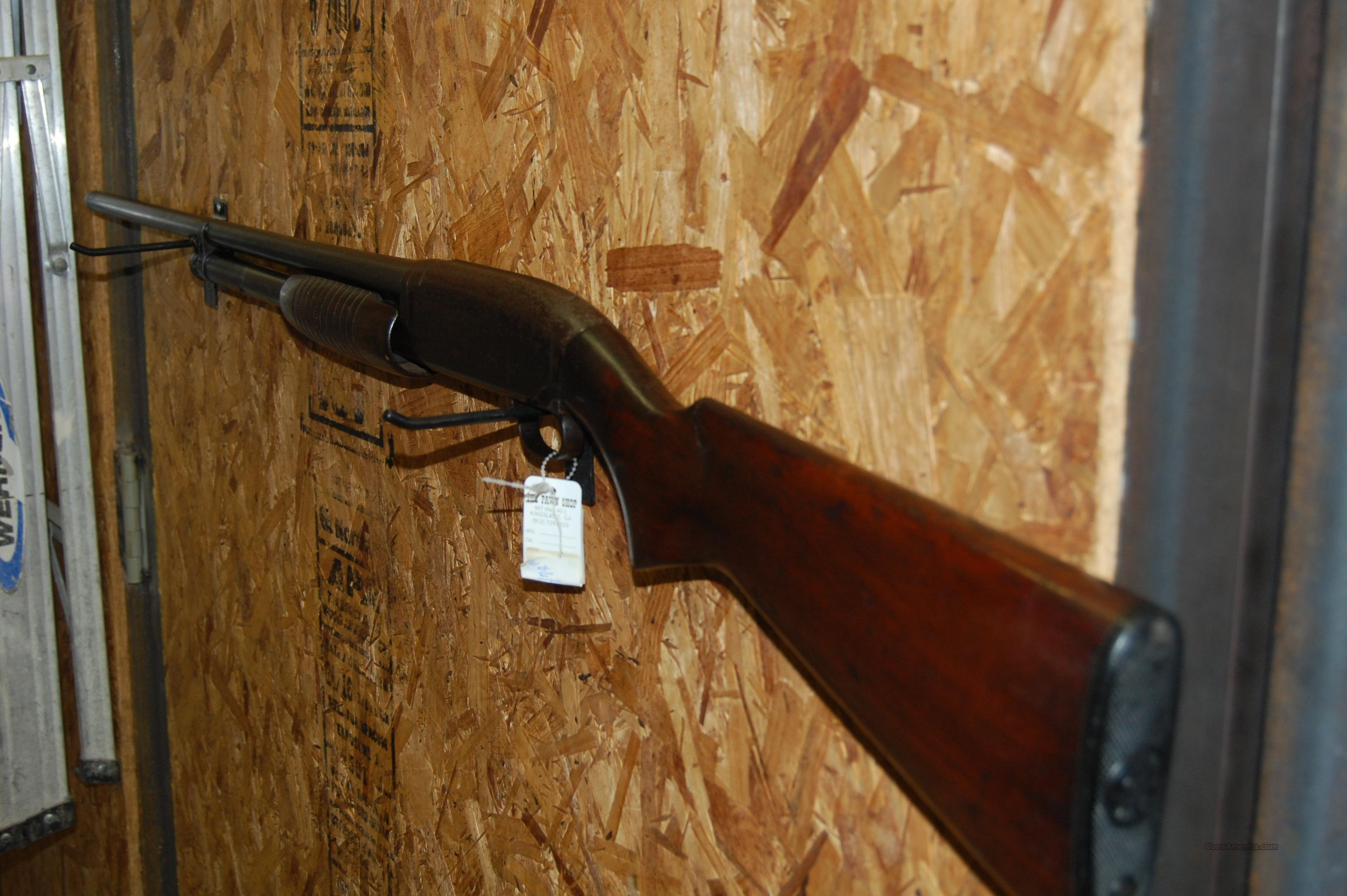 1956 Winchester Model 12- 16GA  Guns > Shotguns > Winchester Shotguns - Modern > Pump Action > Hunting
