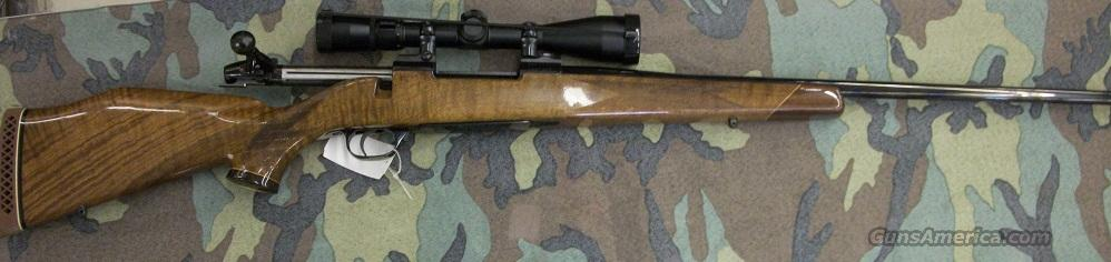 Weatherby MARK V 300wbymab  Guns > Rifles > Weatherby Rifles > Sporting