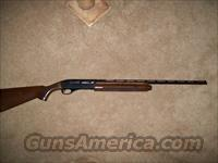 Remington 1100 410 GA  Guns > Shotguns > Remington Shotguns  > Autoloaders > Hunting