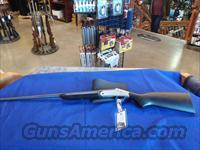 H&R Topper model 098 .410GA  Guns > Shotguns > Harrington & Richardson Shotguns