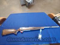 SALE Browning A-Bolt .30-06  Guns > Rifles > Browning Rifles > Bolt Action > Hunting > Stainless