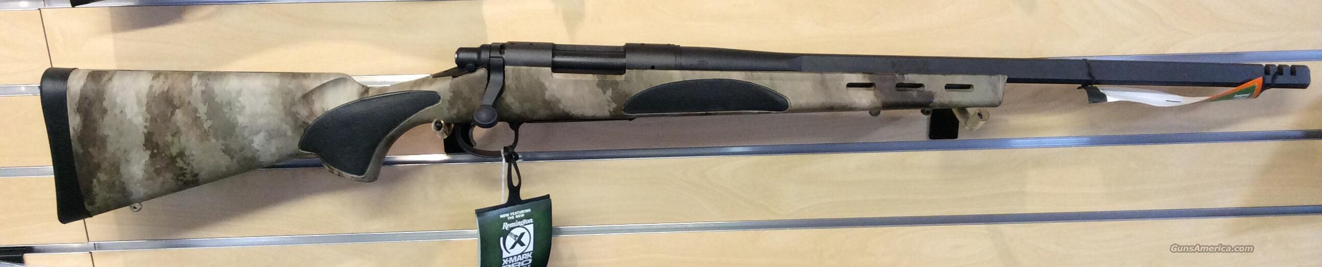 Remington 700 VTR  .223  Guns > Rifles > Remington Rifles - Modern > Model 700 > Sporting