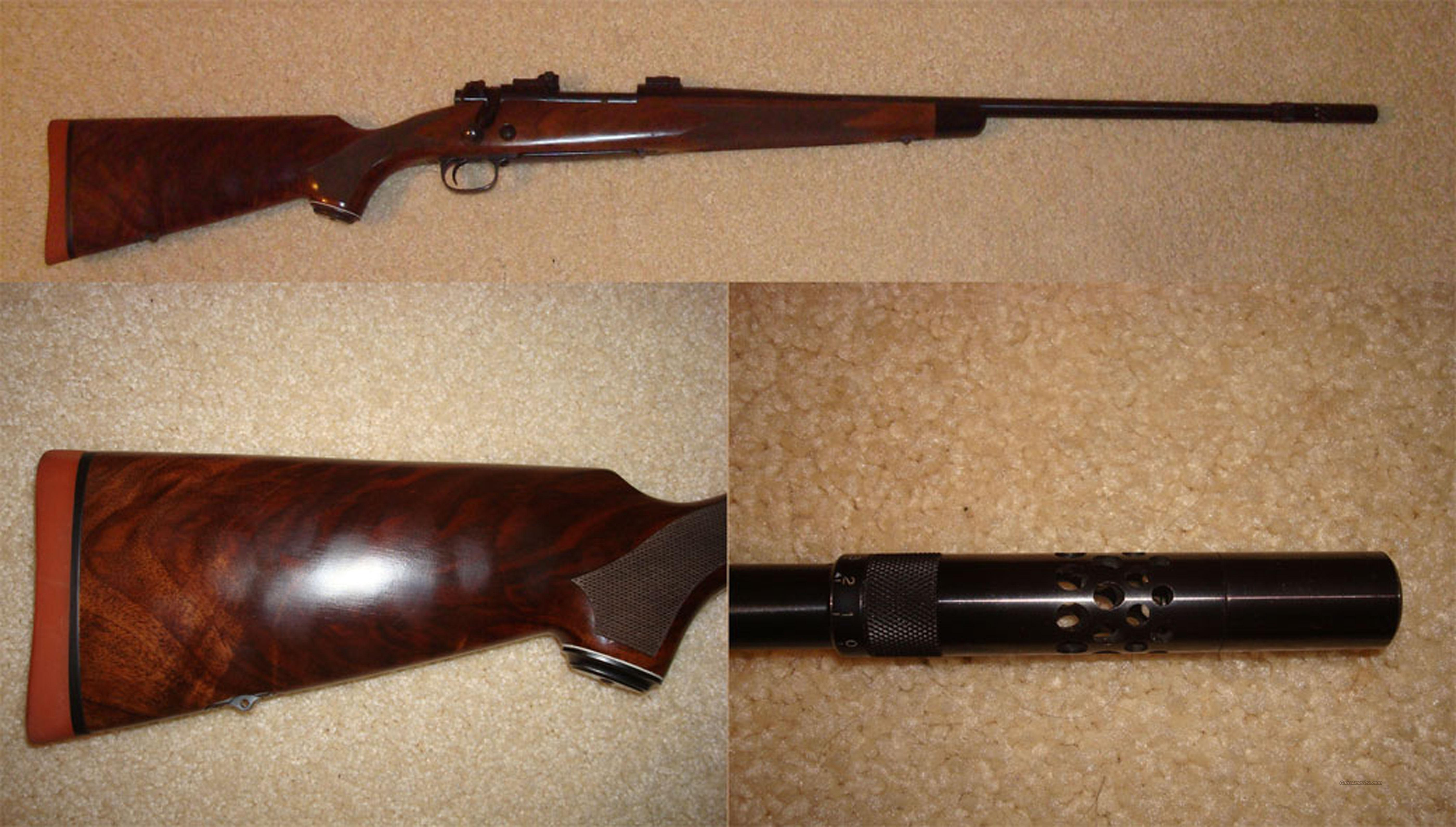 winchester model 70 dating Determining date of manufacture and value: click here to go to our gun values   70 - 71- 72- 73 - model 100 34 1 to 32189 60760 78863 92016.