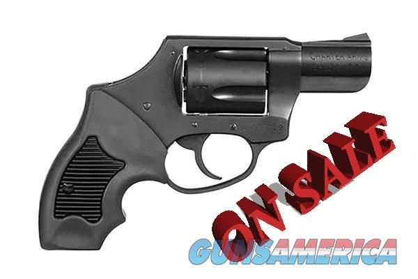 Charter Arms Undercover .38sp Revolver Brand New FREE SHIPPING  Guns > Pistols > Charter Arms Revolvers
