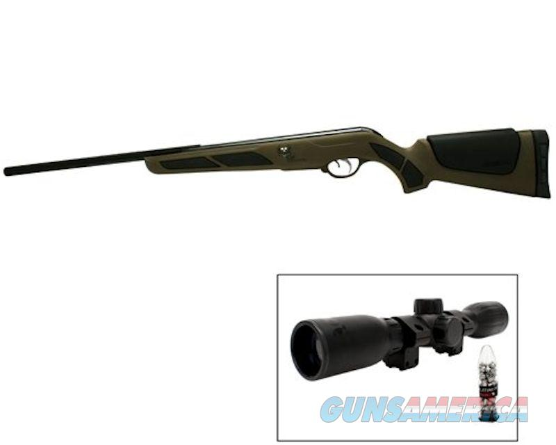 Gamo Bone Collector IGT .177 Caliber Air Rifle  Non-Guns > Air Rifles - Pistols > Single Pump