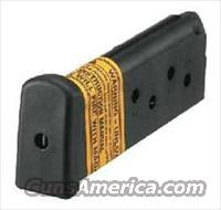 Ruger LCP Magazine  Non-Guns > Magazines & Clips > Pistol Magazines > Other